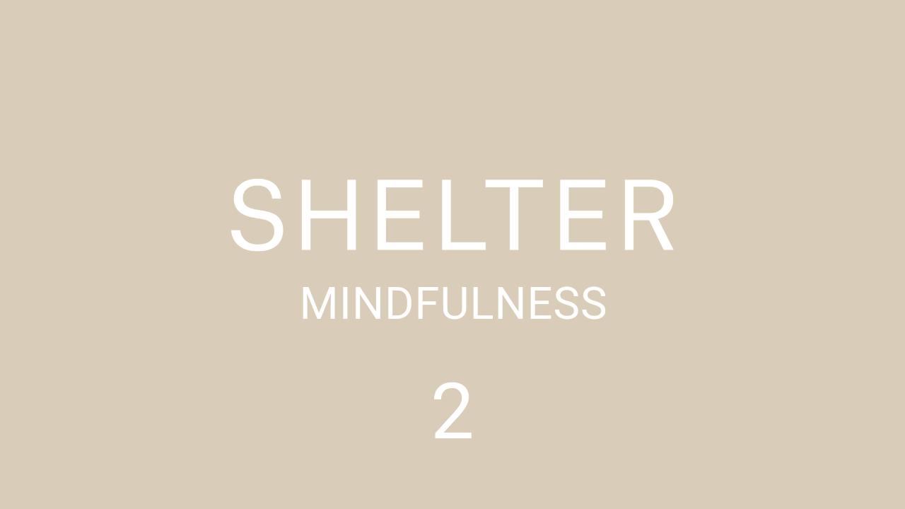 Six Minute Sleep Meditation
