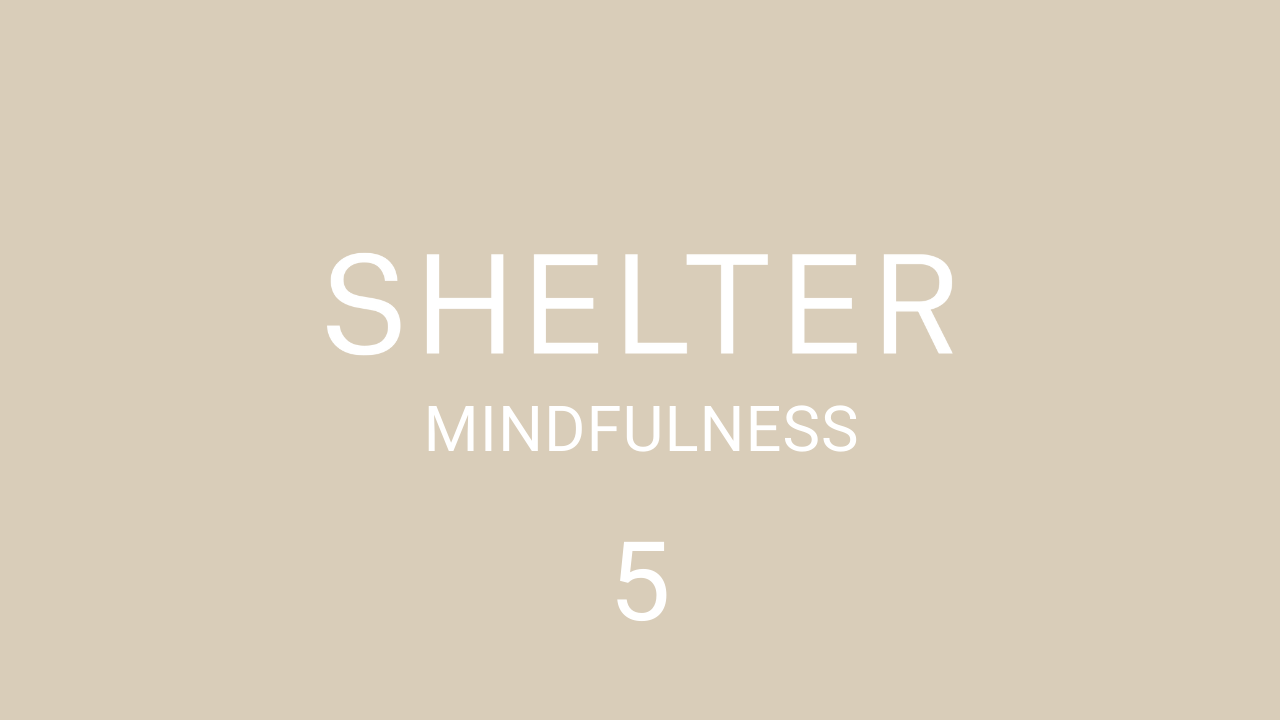 Two Minute Guided Meditation for Stress Relief